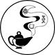 La Lampada delle Scienze Logo