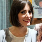 Carlotta Lassandro