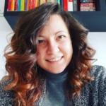 Lucia Lissi